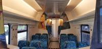 Tren Softrans