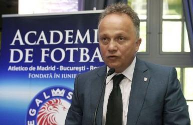 Claudiu Florica