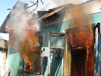 Teleormanul arde din cauza procurorilor, Serban Marinescu, USR, avertizeaza parintii despre incendii la scoli si gradinite.