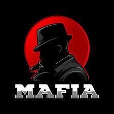 Mafia.