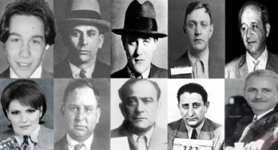 Senzational!!!Mafia siciliană a adoptat criteriile de integritate din PSD