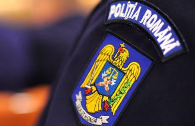 Politia.