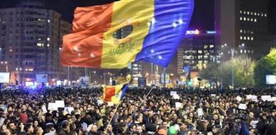Previziuni sumbre. Toţi românii văd că spitalele şi şcolile sunt într-o stare deplorabilă, iar guvernanţii sunt preocupaţi doar de puşcăriaşi. - ne scriu cititorii.