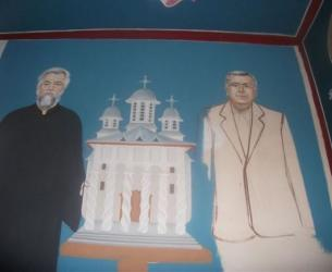 Sfantul Petrisor Petrica Partaica, primarul orașului Zimnicea,  conflict de interese cu Teldrum.