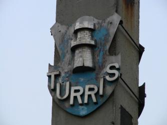 Turris.