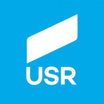 Uniunea Salvati Romania.
