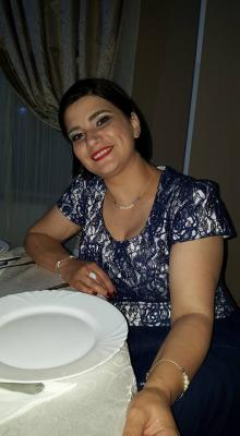 Femei Frumoase Raionul Leova | Sentimente