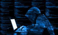 Sa fie hackeri la Turnu Magurele?!