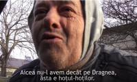 Liviu Dragnea, un hot dovedit.