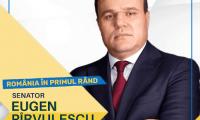 Turnucustiri a avut dreptate: Eugen Pirvulescu este pentru noi Liviu Dragnea doi