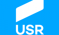 USR PLUS Teleorman