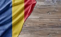 "O romanca stabilita in Spania a cantat ""Acasa-i Romania"" inainte de a vota. A strans peste 580.000 de vizualizari."
