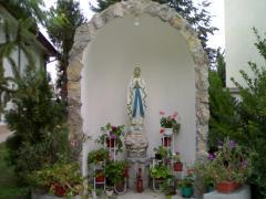 Biserica catolica in Bulgaria