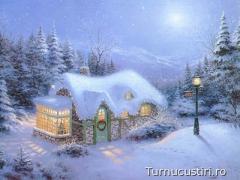 Iarna