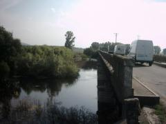 Podul de Fier
