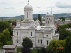 Catedrala Sf. Haralambie